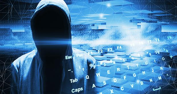 ردهبندی نرم افزار شبکههای اجتماعی از نظر امنیت؛ تلگرام در رتبهی آخر!