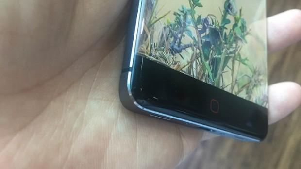 گوشی Elephone P20