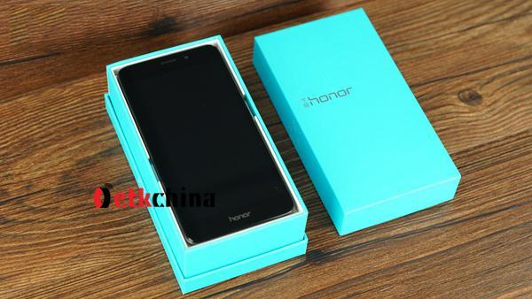 آنر ۵ سی (Honor 5C) وارد بازار اروپا شد؛ میانردهی فلزی با قیمتی بسیار مناسب