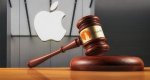 شکایت کالتک از اپل به دلیل نقض چهار پتنت وای فای متعلق به این شرکت