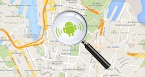چگونه گوشی گم شده را به کمک سرویس اندروید دیوایس منیجر پیدا کنیم؟