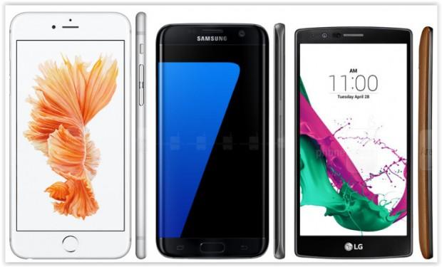 7 تقاضای مهم ژاپنیها از سازندگان گوشی های هوشمند