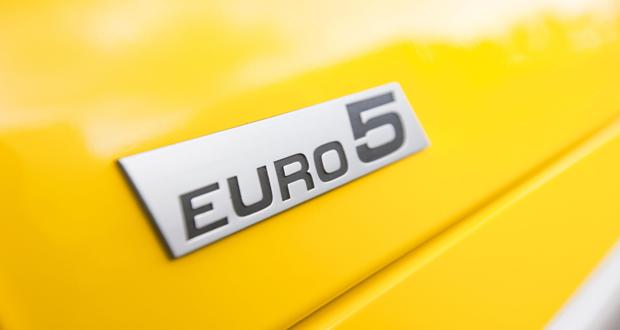 Euro-5