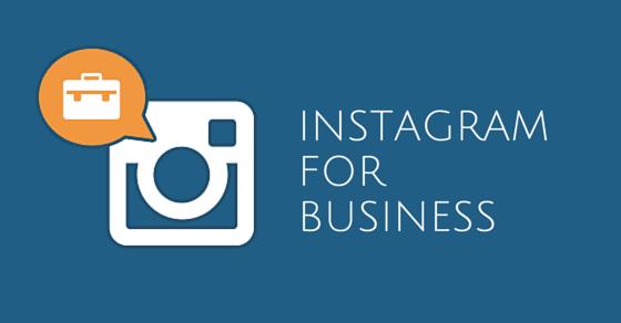 از امکانات جدید اینستاگرام برای صاحبان مشاغل و پیج های تجاری رونمایی شد