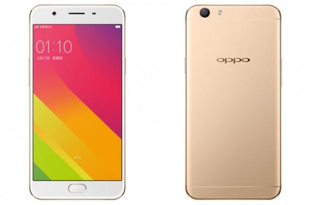 گوشی OPPO A59