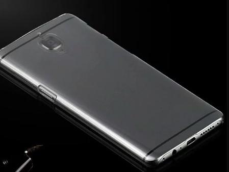 بنچمارک OnePlus 3