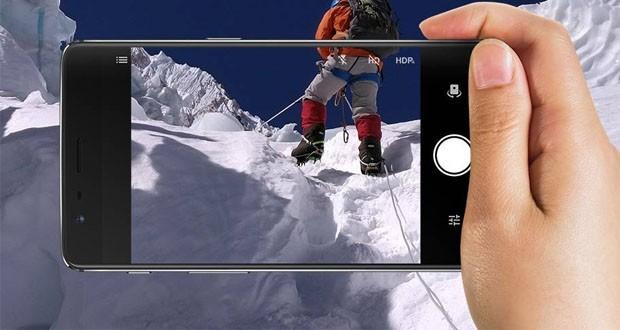 تصاویر گرفته شده توسط دوربین وان پلاس ۳ قدرت عکاسی آن را نشان میدهد