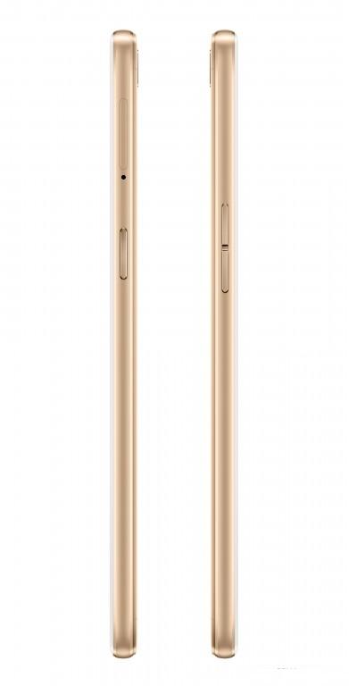 گوشی هوشمند اوپو A37