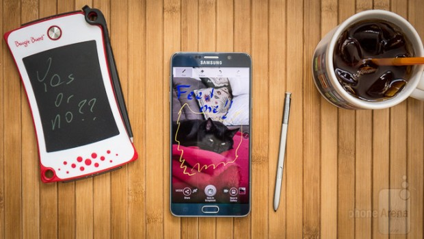 Samsung-Galaxy-Note5-Review-TI (1)