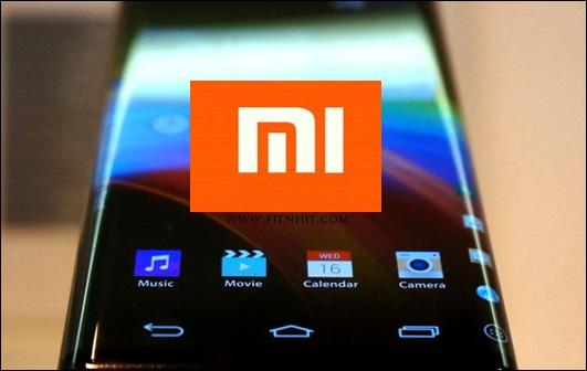شیائومی Mi Note 2 مشخصات شیائومی Mi Note 2 ؛ پرچمدار آینده غول چینی لو رفت مشخصات شیائومی Mi Note 2 ؛ پرچمدار آینده غول چینی لو رفت Xiaomi Mi Note 2 Smartphone is said to Feature Samsung Made Amoled Curved Display