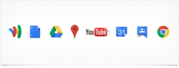 ورود به اکانت گوگل