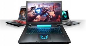 معرفی بهترین لپتاپهای گیمینگ (gaming laptops) در سال ۲۰۱۶