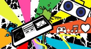 ۵ مورد از بهترین بازیهای موزیکال برای سیستم عامل آی او اس و اندروید