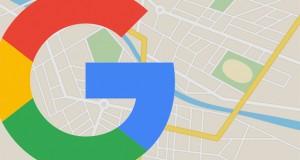 از این پس به آسانی میتوانید نسخهی بتای گوگل مپس را بر روی دیوایس اندرویدی خود نصب کنید