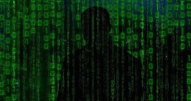 هکر سایت های دولتی