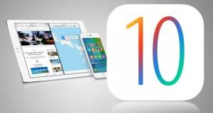 معرفی ۱۰ قابلیت مخفی آی او اس ۱۰ که اپل صحبتی از آنها به میان نیاورد