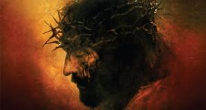 مل گیبسون قصد دارد دنبالهی جنجالی فیلم مصائب مسیح را بسازد