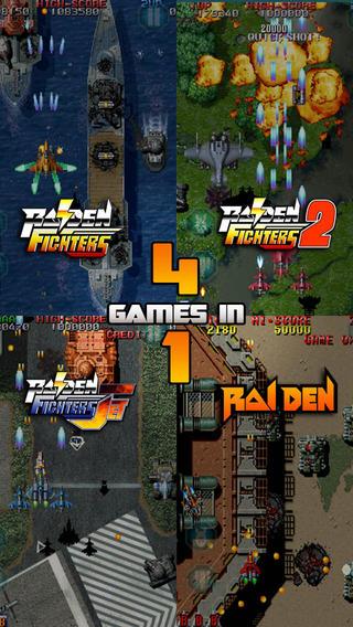 لیست بازیهای اعتیادآور اندروید و آی او اس که شما را به مرز شکستن دیوایس میرسانند!