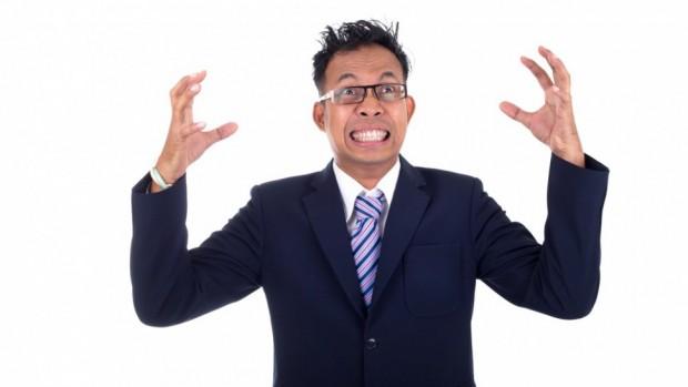 ۲۰ مشکل رایج کاربران سیستم عامل اندروید و روش حل آنها