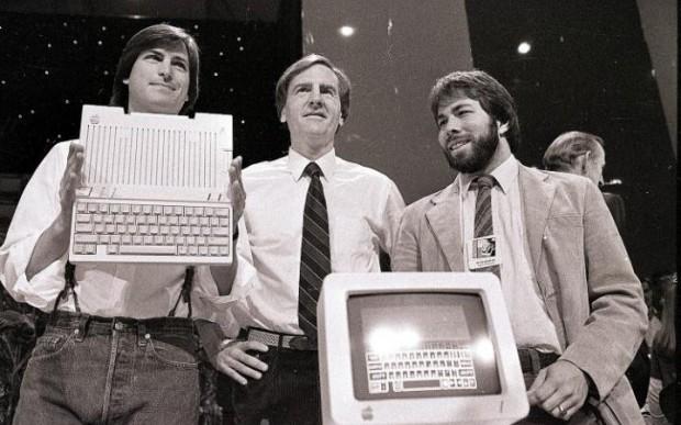 بزرگترین اشتباهات تاریخ تکنولوژی
