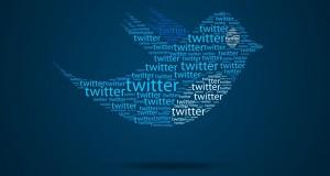 هک 32 میلیون اکانت توییتر