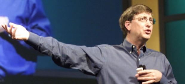 ۷ سخن معروف از بزرگان علم و تکنولوژی دربارهی آینده که غیرواقعی هستند!