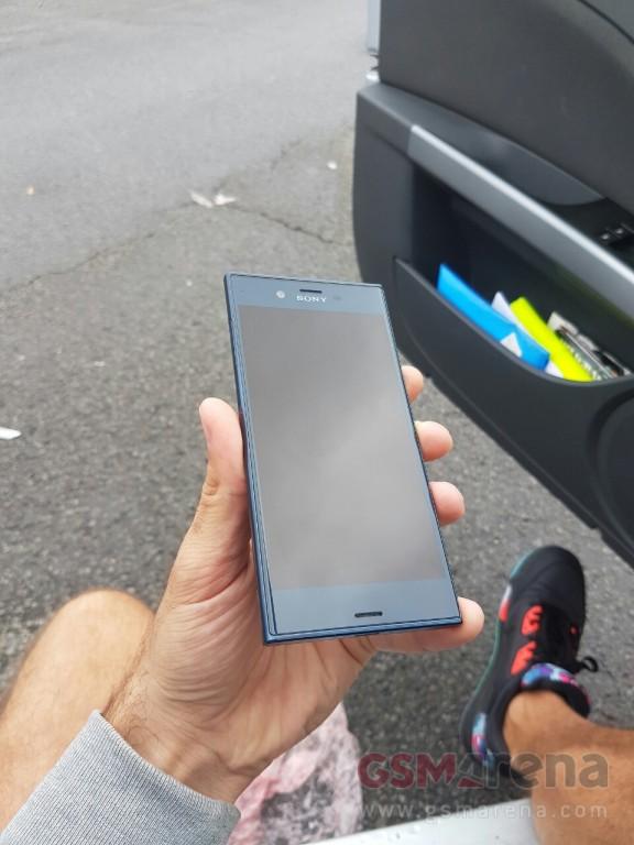 گوشی های نیمه دوم 2016