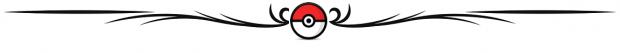 دانلود Pokemon GO 0.29.3