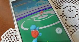 تلاش نینتندو برای حذف کپیهای غیر واقعی بازی پوکمون Go از سطح اینترنت