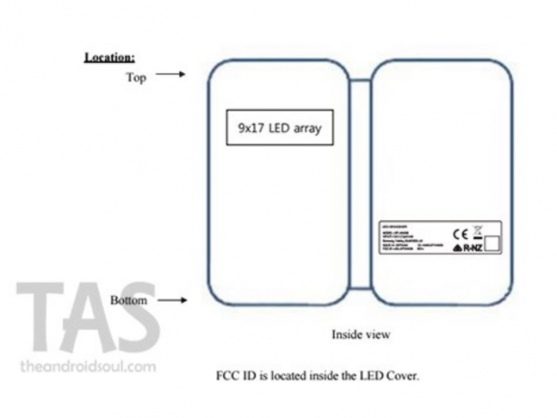 FCC-documents-for-the-Samsung-Galaxy-Note-7s-LED-View-Cover (1)