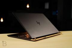 لپ تاپ HP Spectre