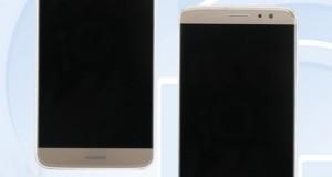 گوشی هوشمند هواوی مایمانگ 5