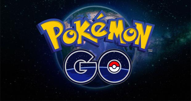 دانلود بازی Pokemon Go