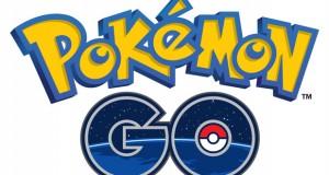 آپدیت بازی Pokemon Go نسخه 0.31.0 - توسعهی بازی پوکمون گو برای ویندوز موبایل توسط یک توسعه دهندهی شخص ثالث