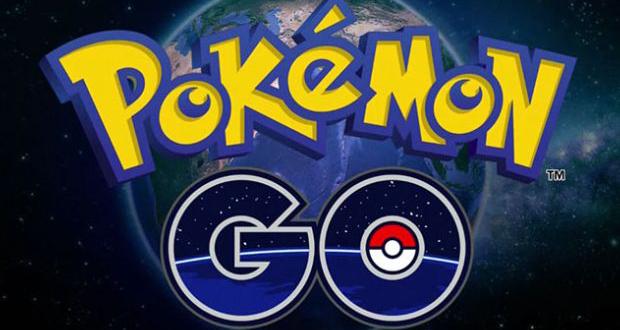 Pokemon Go بر روی بیش از ۱۰ میلیون دیوایس اندروید نصب شده است!