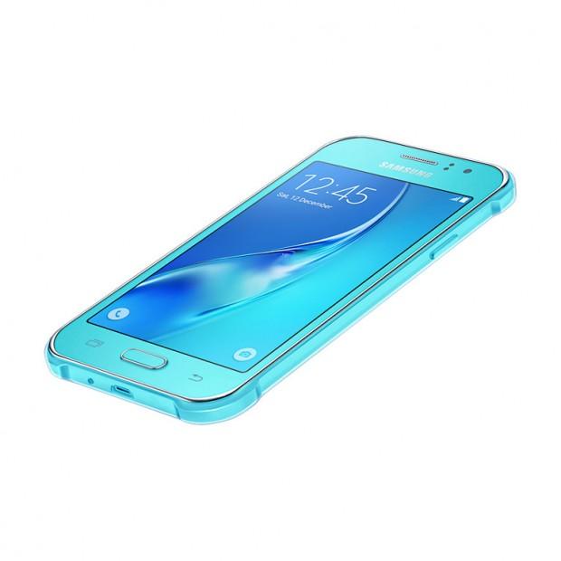 گوشی Galaxy J1 Ace Neo