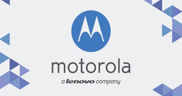 نسل بعدی اسمارتفونهای Moto X و Moto Z
