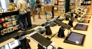 راهنمای خرید گوشی زیر 750 هزار تومان