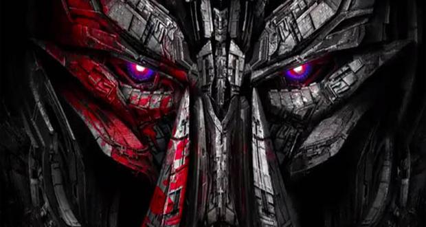 فیلم Transformers 5