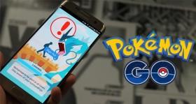 لیست تمام پوکمون های بازی Pokemon Go