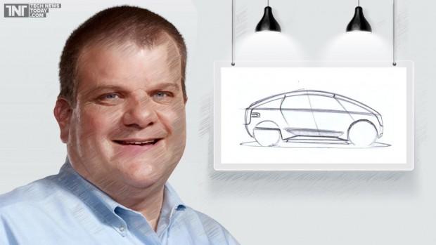 پروژهی تایتان اپل به سمت رانندگی خودکار تغییر حرکت داده است؟