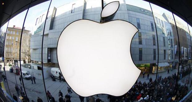 تنها ده درصد از کاربران اسمارت فون اپل قصد دارند آیفون ۷ را خریداری کنند