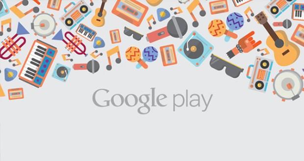 اضافه شدن چند دسته بندی جدید به گوگل پلی استور