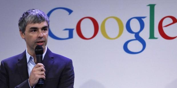 اوراکل همچنان شکایت از گوگل به دلیل سرقت زبان جاوا را دنبال میکند