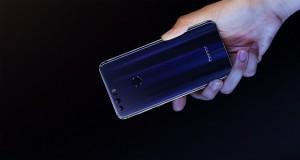 گوشی هوشمند آنر 8