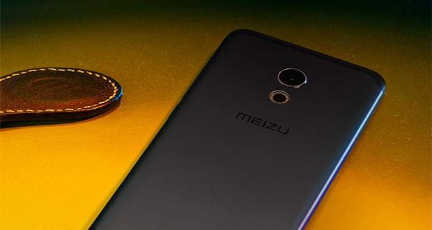 میزو پرو ۷ در دست تولید است؛ خبری از پردازندهی اگزینوس ۸۸۹۰ در این گوشی نخواهد بود