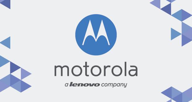 گوشی Motorola Moto Z Play