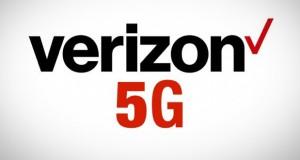 ورایزن با تعیین مشخصات رادیویی یک گام دیگر به راهاندازی اینترنت ۵G نزدیک شد