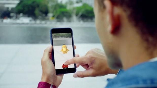 هشدار ESET: طرفداران بازی موبایل پوکمون گو مراقب این بدافزارهای امنیتی باشند