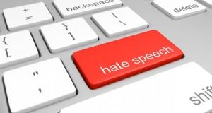 ابزار جدید یاهو برای فیلتر کردن نظرات و متنهای آزاردهنده در فضای مجازی